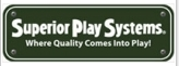 SuperiorPlaySystems
