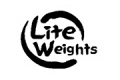 Lite Weights