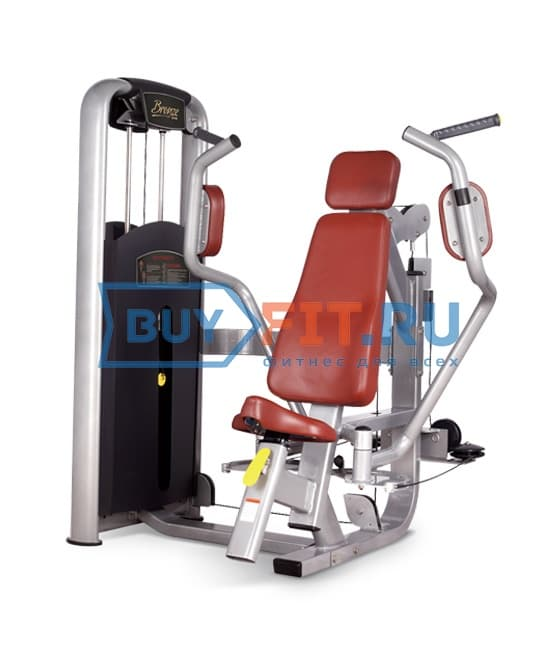 Баттерфляй Bronze Gym MV-002 - 128000