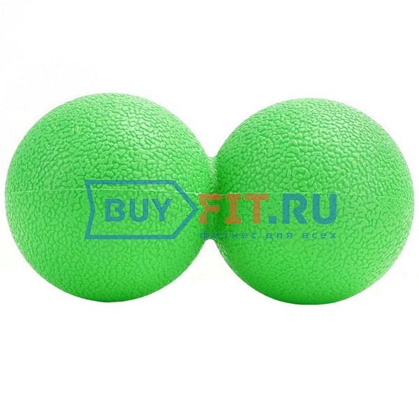 Купить мячик массажер китайский массажер простаты