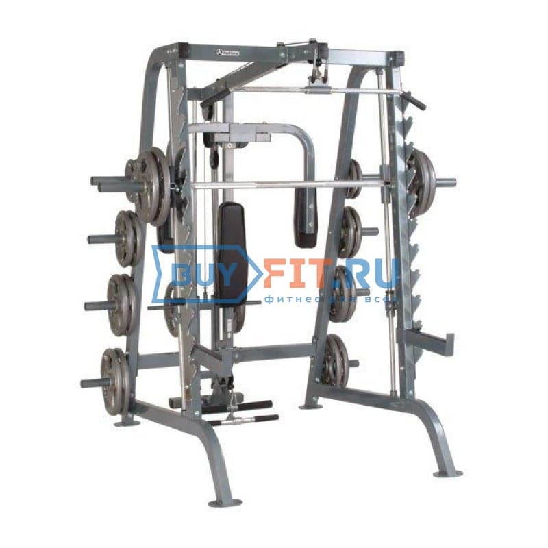 Машина Смита Impulse Fitness IF-SMITH - 147550